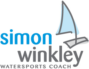Simon Winkley Logo